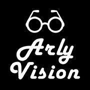 à Albertville | Arly Vision