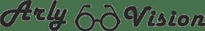 logo 300x46 - Opticien