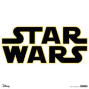 Star wars à Albertville | Arly Vision
